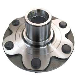 Cubo de Roda - NKF 8224