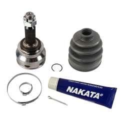 Junta Fixa - NJH27-5065
