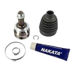 Junta Fixa - NJH04-1000