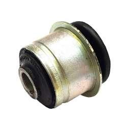 Bucha do Quadro do Motor - NB11015