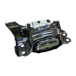 Coxim do Motor - NB31017