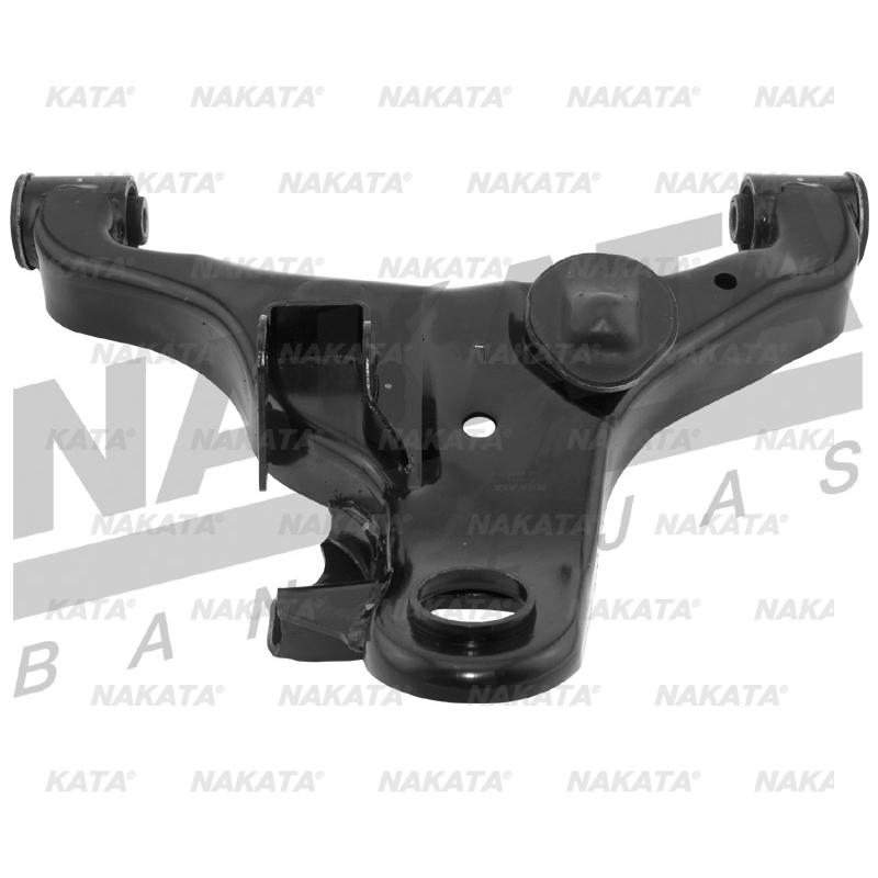 Control Arms - NBJ6006D