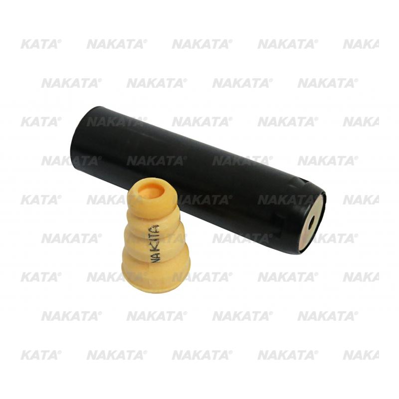 Shock Absorber Repai Kit - NK0905