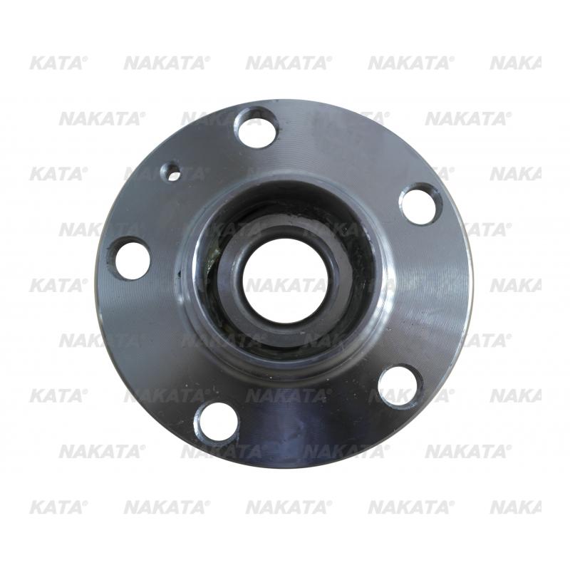 Wheel Hub - NKF 8058