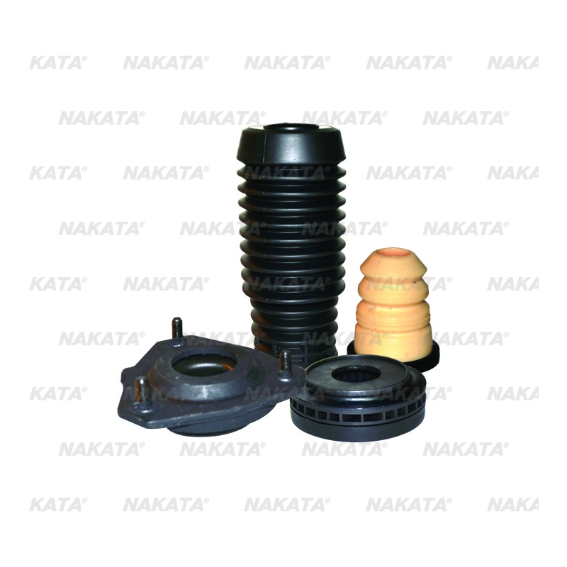 Shock Absorber Repai Kit - NK0231