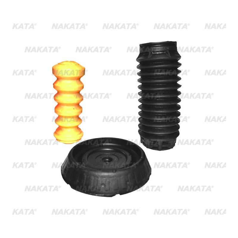 Kit de Proteción de Amortiguador - NK0241