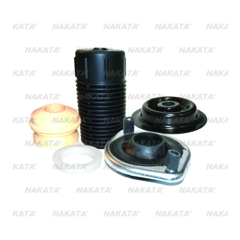 Kit de Proteción de Amortiguador - NK0307