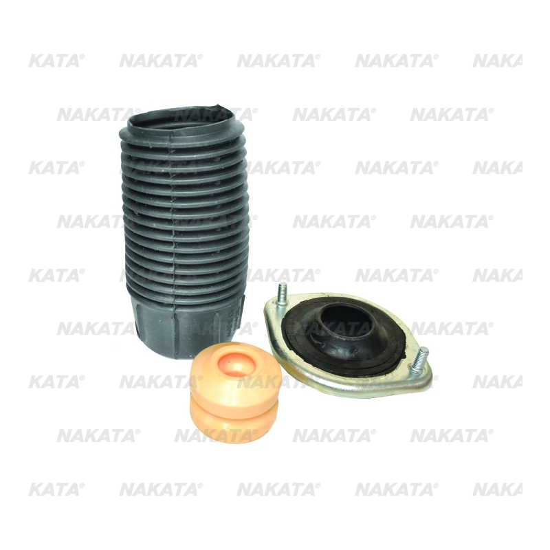Shock Absorber Repai Kit - NK0324B