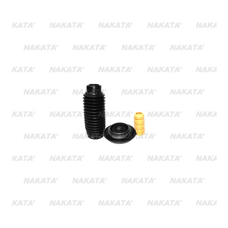 Kit de Proteción de Amortiguador - NK0803
