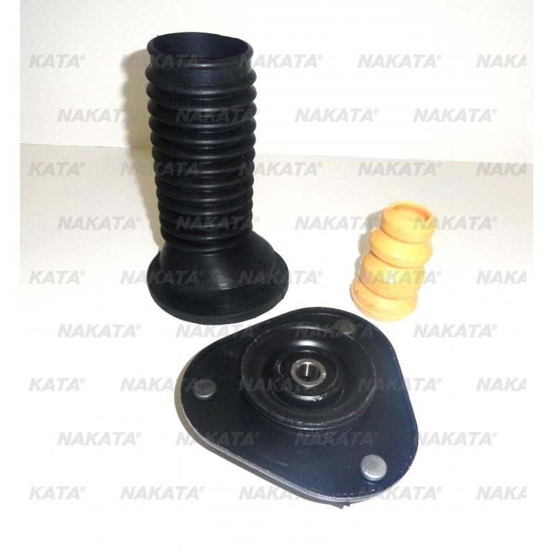 Shock Absorber Repai Kit - NK0807