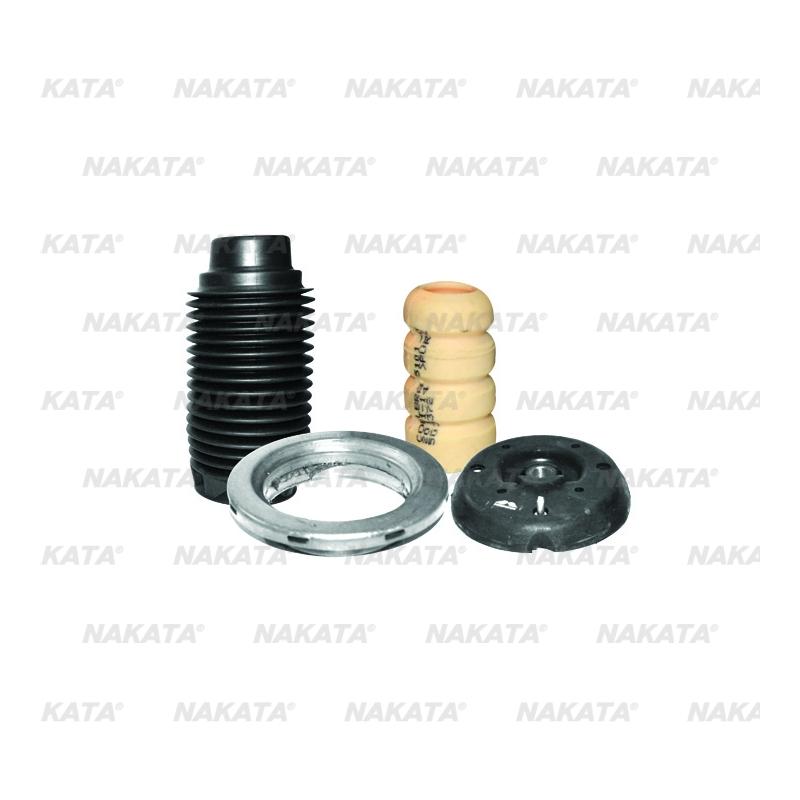 Kit de Proteción de Amortiguador - NK0821