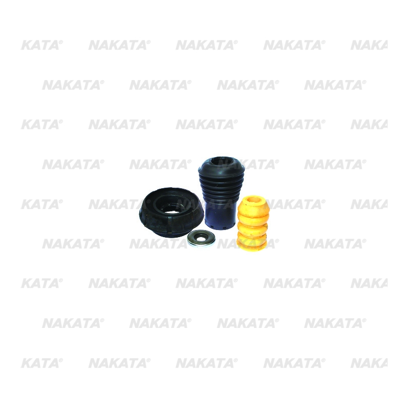 Kit de Amortecedor - NK0836