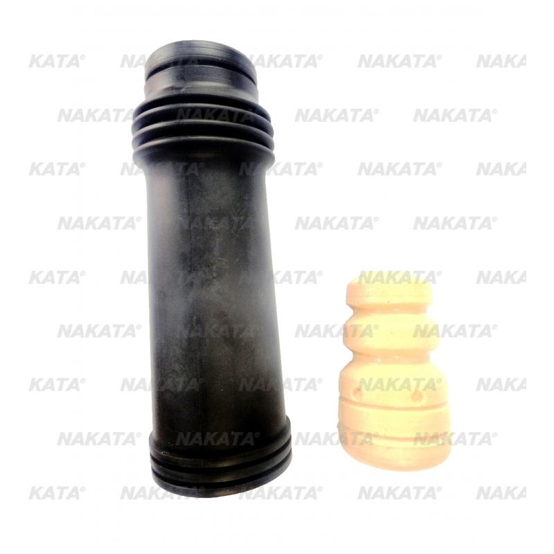 Shock Absorber Repai Kit - NK0860