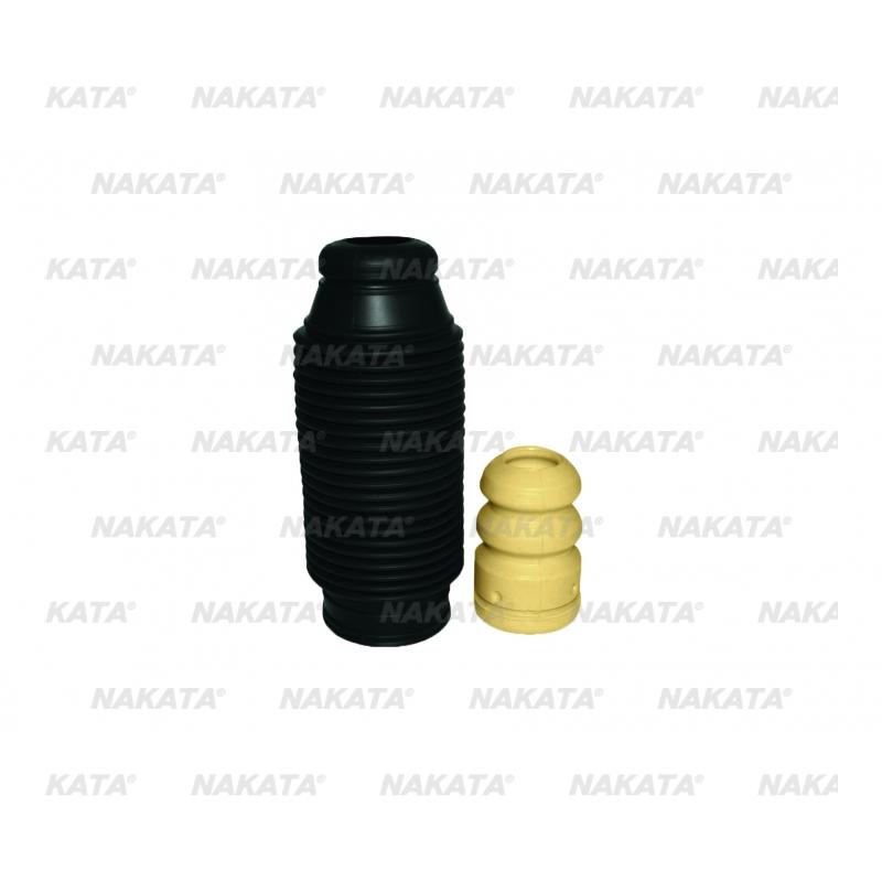 Shock Absorber Repai Kit - NK0862