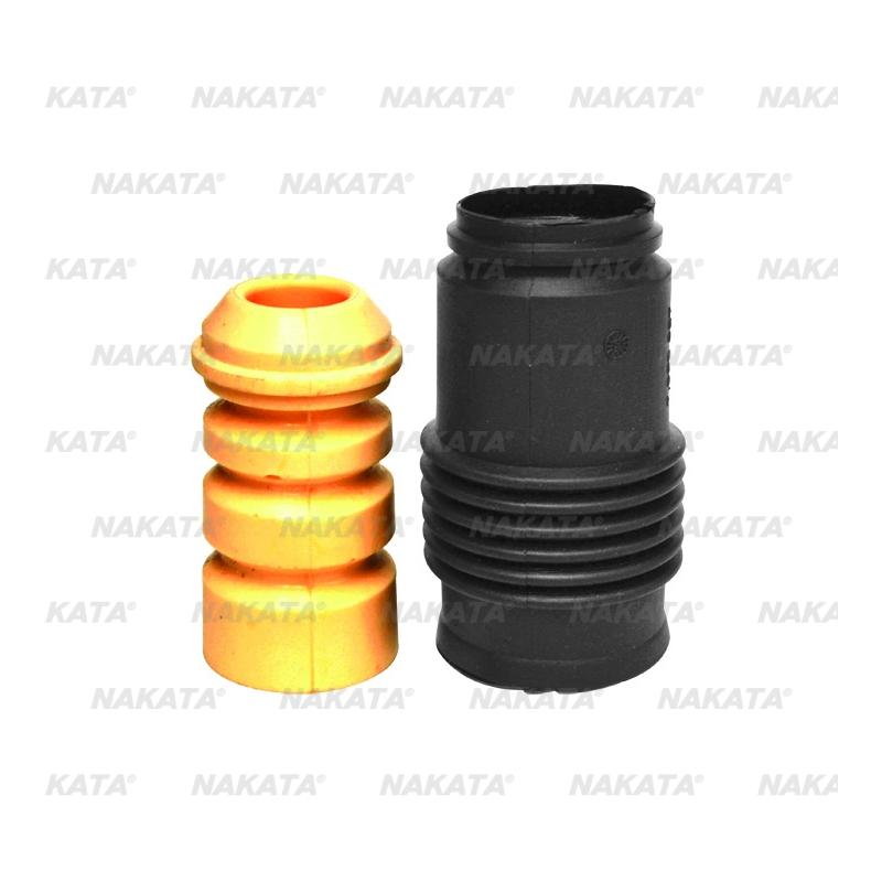 Shock Absorber Repai Kit - NK0114