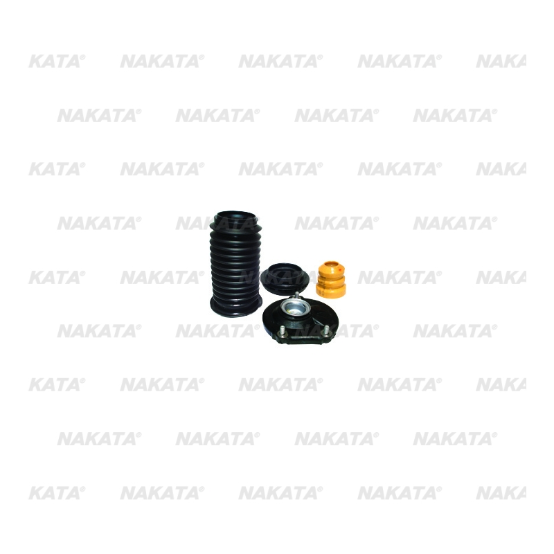Shock Absorber Repai Kit - NK0140D