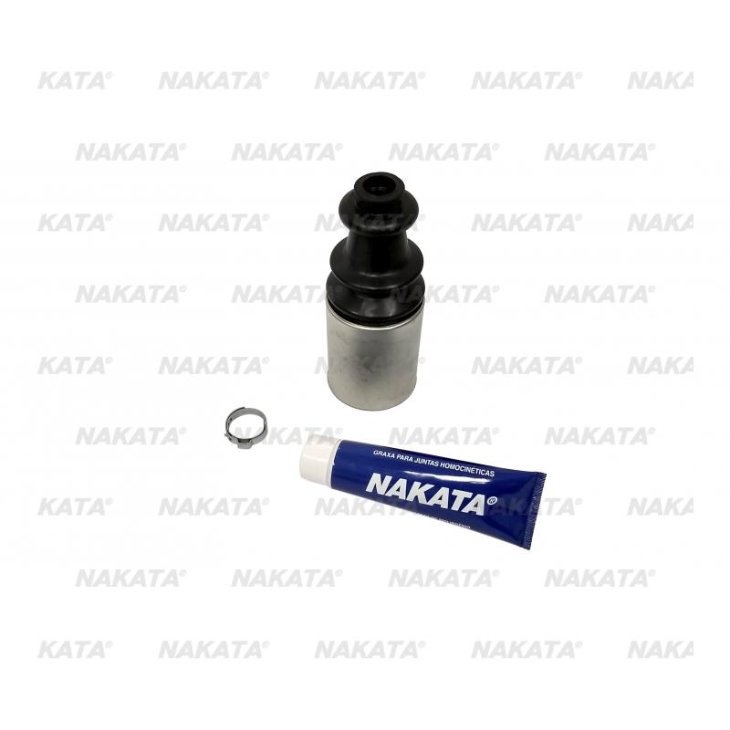 Kit de Reparo da Junta Homocinética - NKJ237D