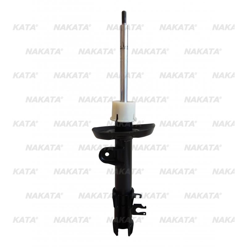 Amortecedor Pressurizado HG - HG 33109