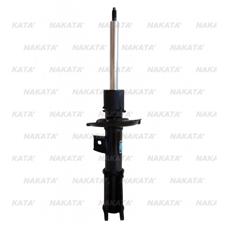 Amortecedor Pressurizado HG - HG 41176