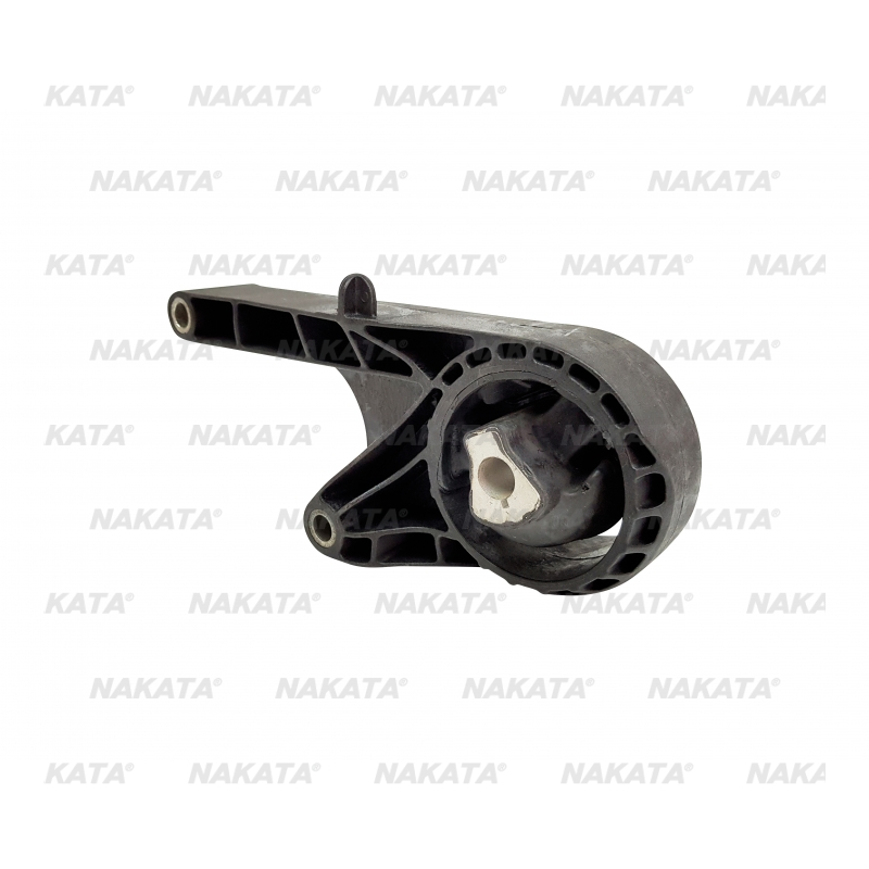 Coxim do Motor - NB33095
