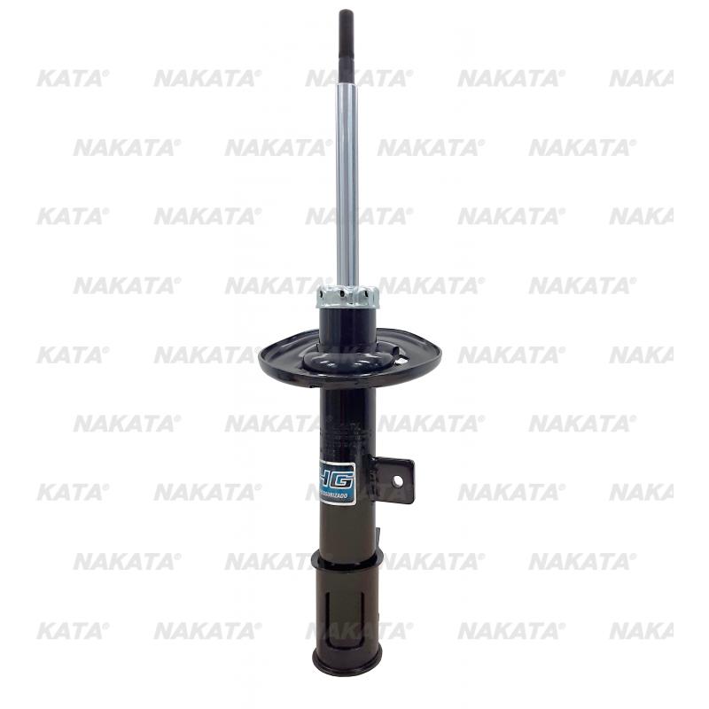Amortecedor Pressurizado HG - HG 41305