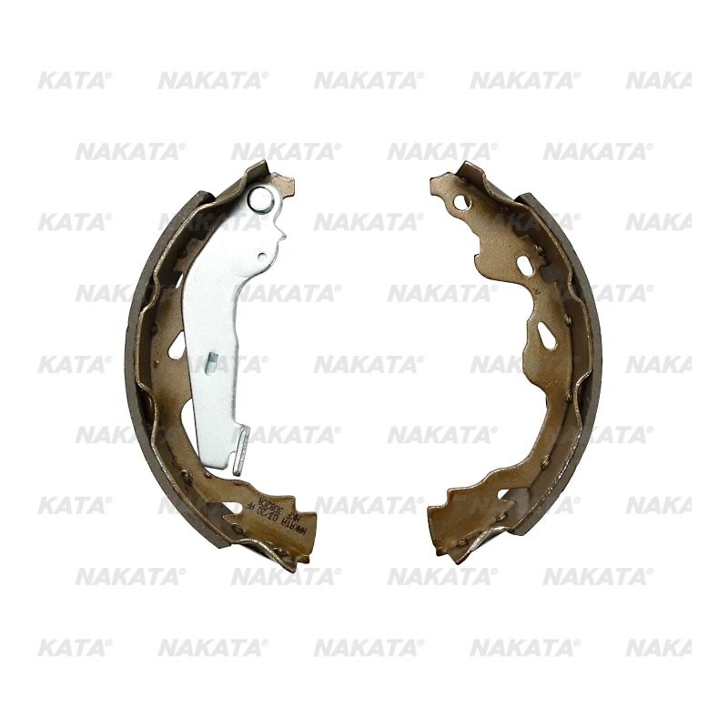 Brake Shoes - NKF 3082CA