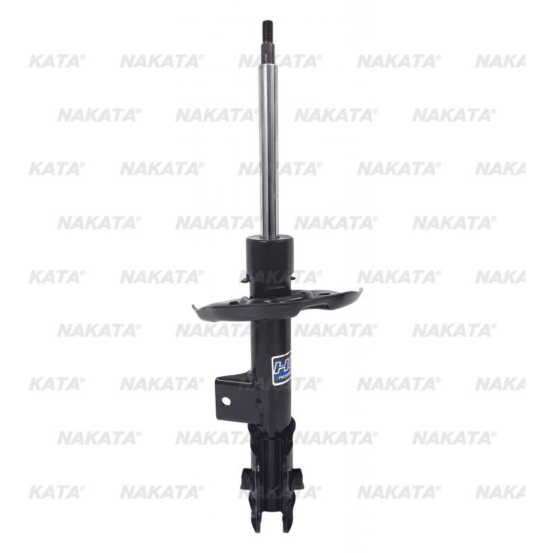 Amortecedor Pressurizado HG - HG 41263