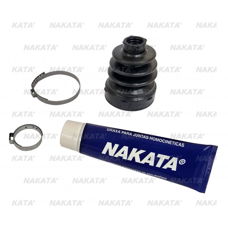 CV Joint Repair Kit - NKJ436D