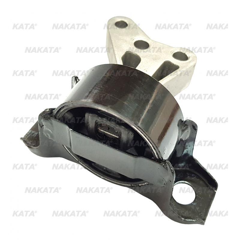 Engine Mount - NB36003
