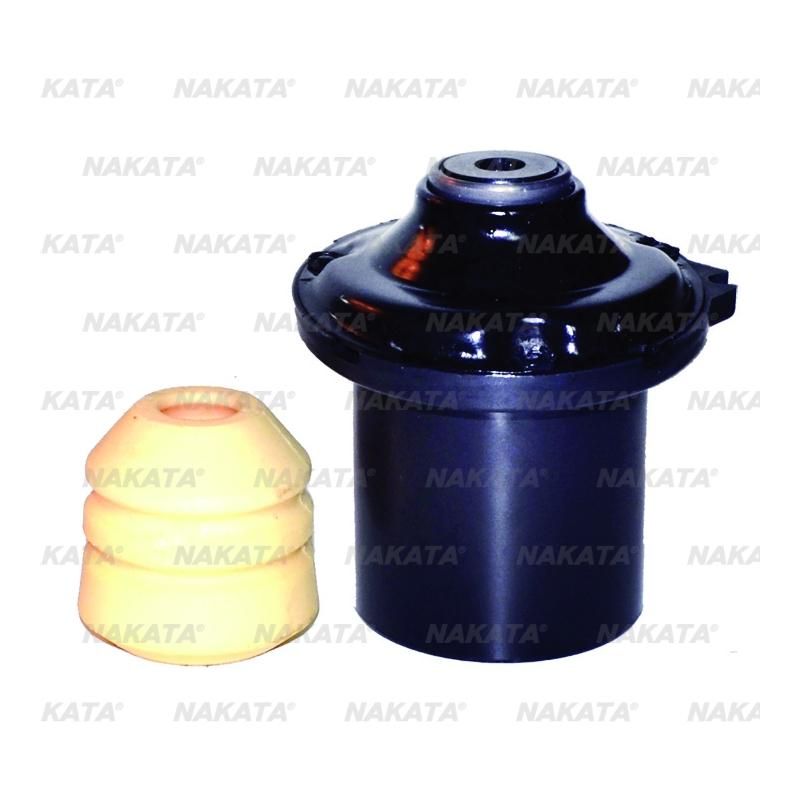 Shock Absorber Repai Kit - NK0347