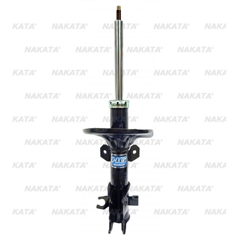 Amortecedor Pressurizado HG - HG 41392