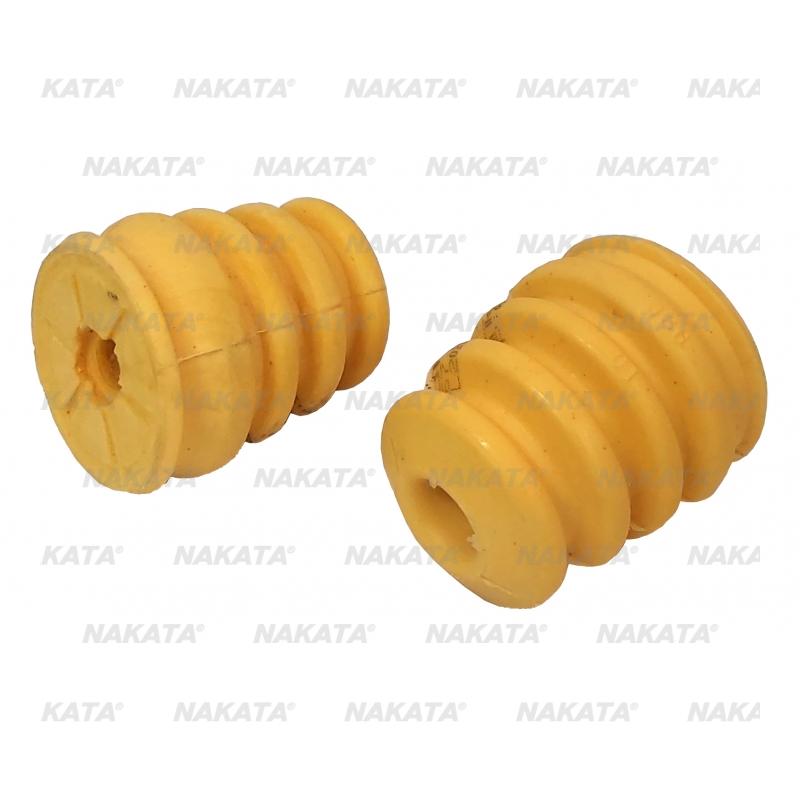 Kit Batentes Amortecedor - NK0163