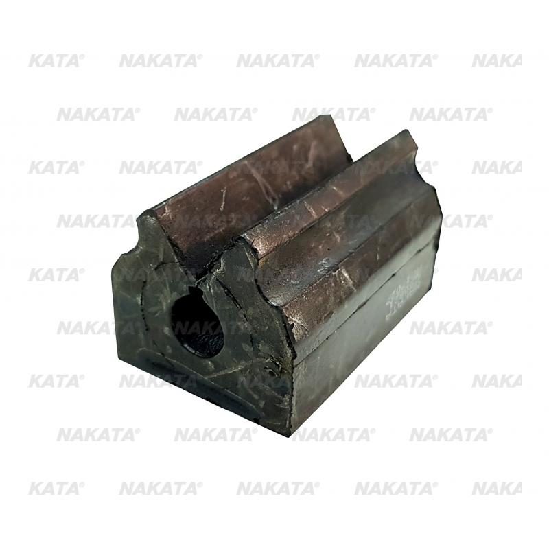 Bucha da Barra Estabilizadora - NB17027